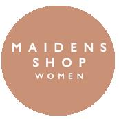 MAIDENS SHOP WOMEN