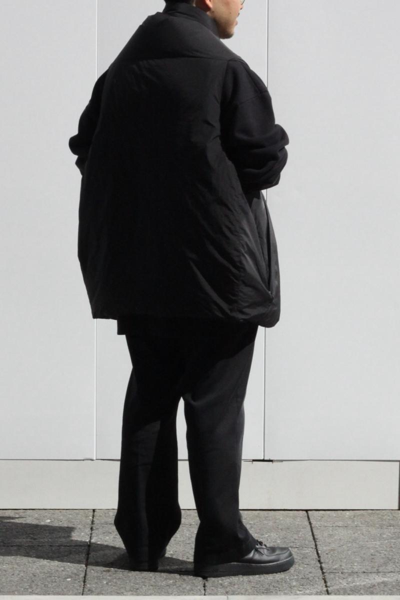 Roomkey Vest EVA